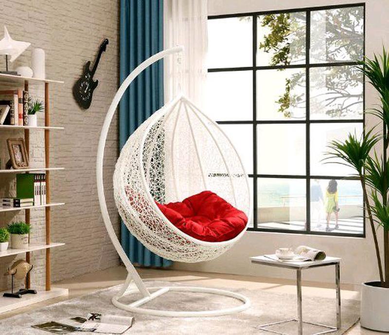 кресло для зимнего сада