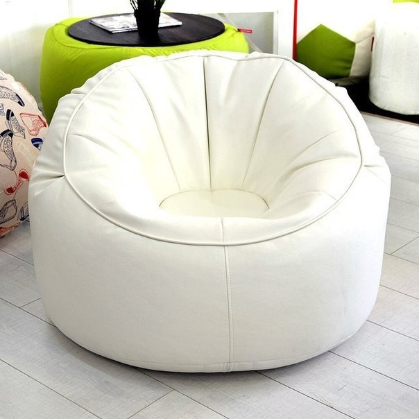 новая модель кресла для кальянной