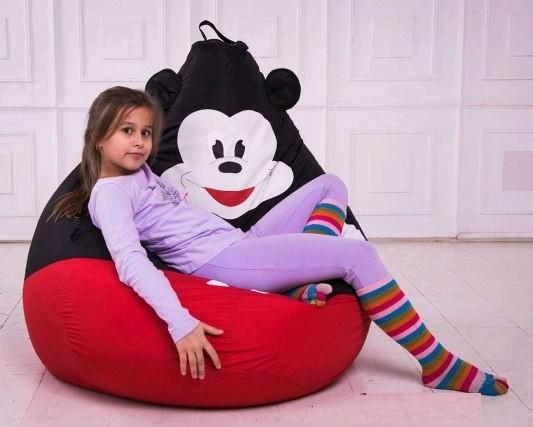 Детская мебель в Павлограде