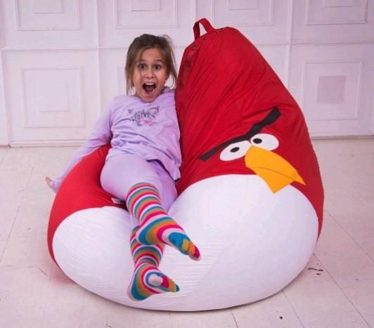 Какую мебель выбрать для игровых детских комнат?