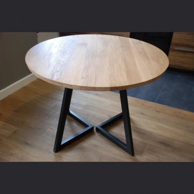 стол Industrial в стиле Loft