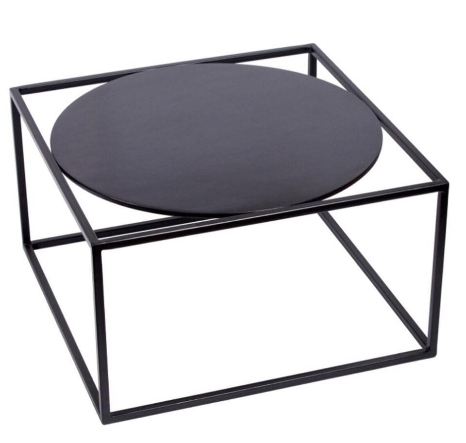 купить журнальный столик в стиле лофт хай тек минимализм кантри