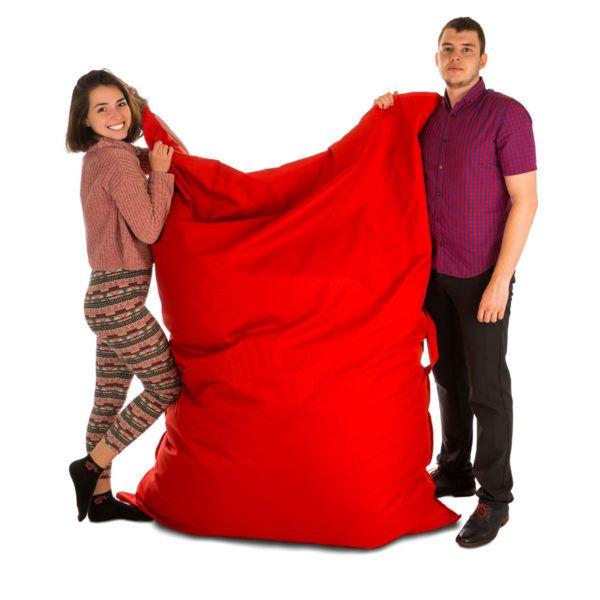 Кресло мешок мат трансформер для взрослых в Киеве