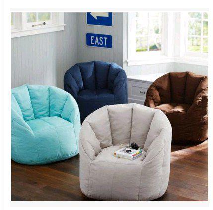 Стильные кресла для тематических баров и кафе