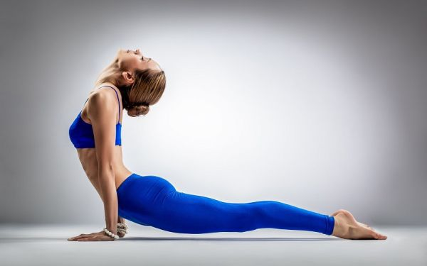Сегодня тема в нашем блоге посвящена людям которые имеют проблемы со спиной. Хотим сразу ск