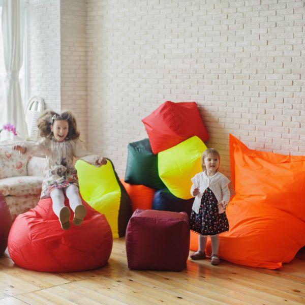 мебель для дед сада кресло груша