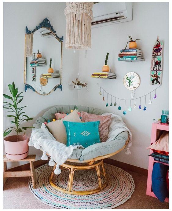 Плетенные Кресла и диваны папасаны (мамасаны)
