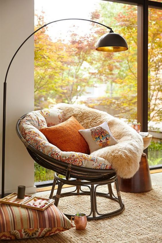 кресло мамасан от производителя в Украине