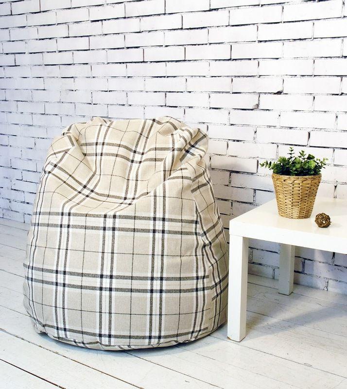 Какое кресло купить для отдыха дома ?