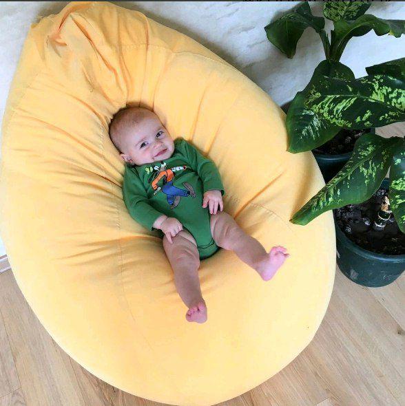 кресло детское идеи кресло мешок