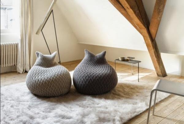 Как обустроить новую квартиру советы и идеи