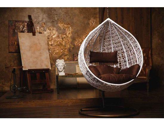 Плетённая мебель где купить мебель для дома из ротанга