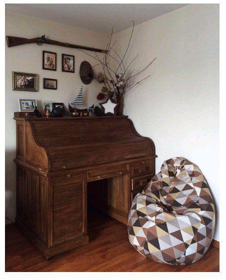 Совету по обустройству мягкой мебели