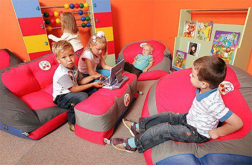 где купить мебель для детей?