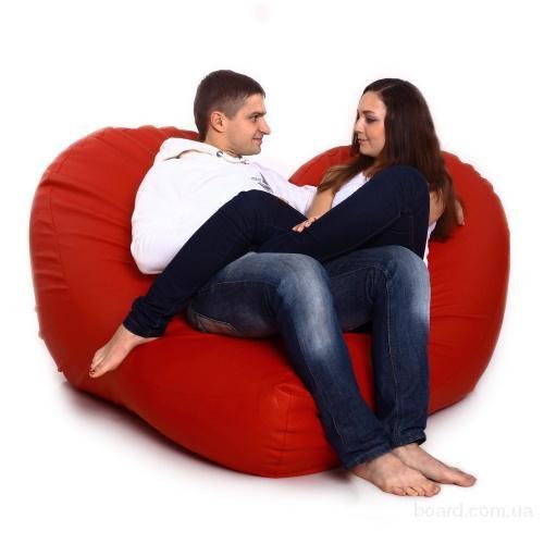 Что подарить на 14 февраля парню или девушке? Уникальный подарок на день влюблённых