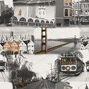 SanFrancisco_preview