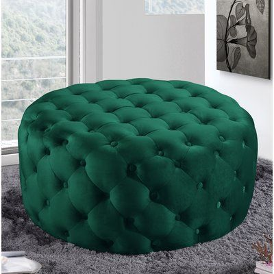 капитоне мягкая мебель украина