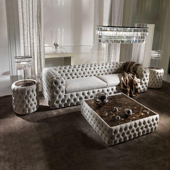 мебель каретная стяжка